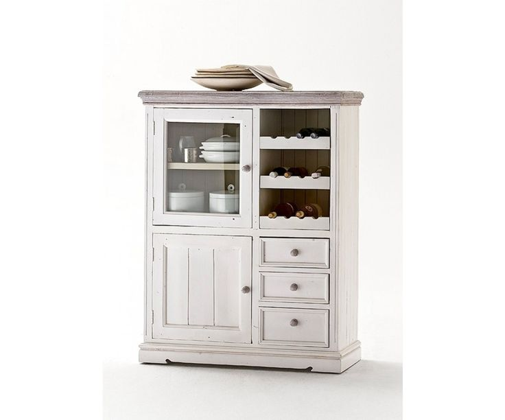11 best kredenc images on Pinterest | Search, Homes and 4 drawer dresser