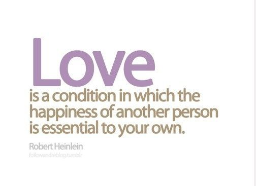 jens love lessons wise love words 5 great marriage quotes - Definition Du Mariage Forc