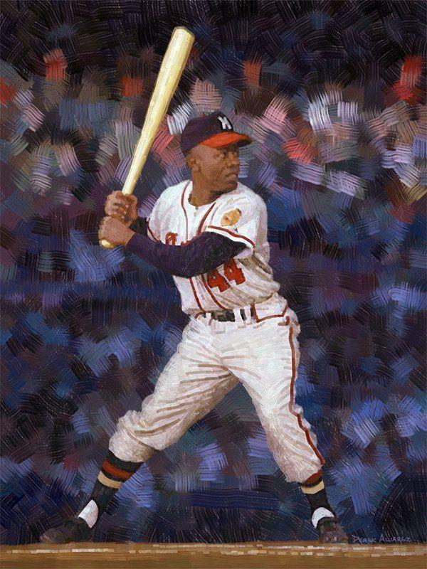 Mejores 21 imágenes de Baseball en Pinterest | Arte de béisbol, Arte ...