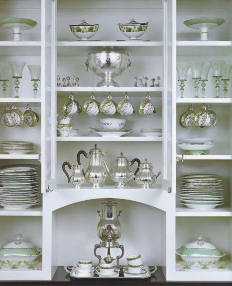Best 25 Small China Cabinet Ideas On Pinterest: Best 25+ China Storage Ideas On Pinterest