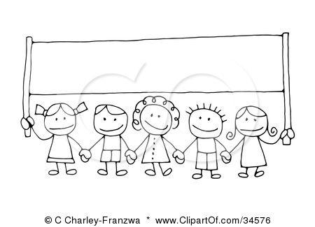 17 best ideas about Children Holding Hands on Pinterest | Black ...