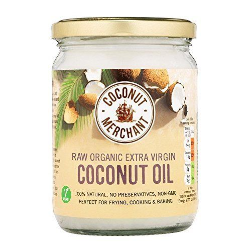 www.amazon.co.uk gp aw d B00SNGY12G ref=mp_s_a_1_3_a_it?ie=UTF8&qid=1499103032&sr=8-3&keywords=coconut+oil&dpPl=1&dpID=4166iOgPBNL&ref=plSrch