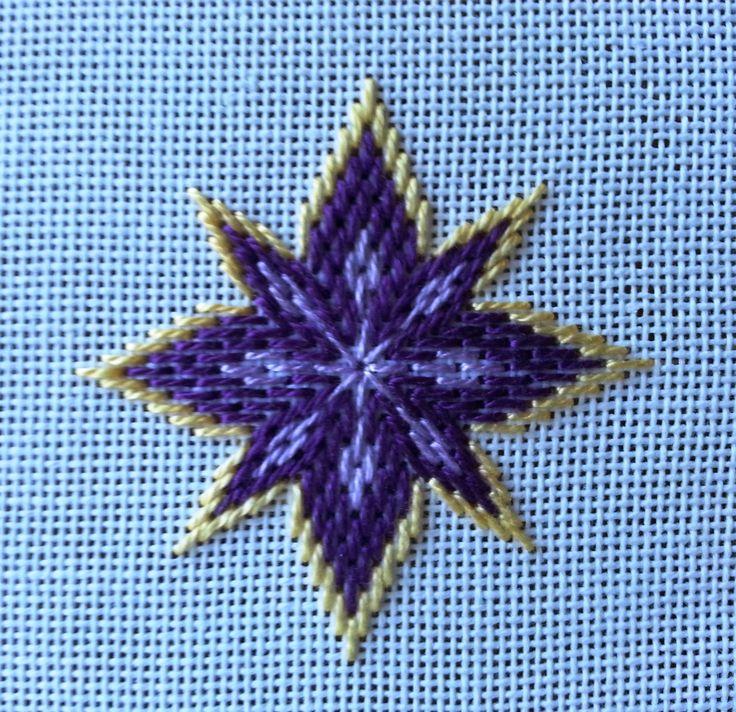 bargello needlepoint stitches - Buscar con Google