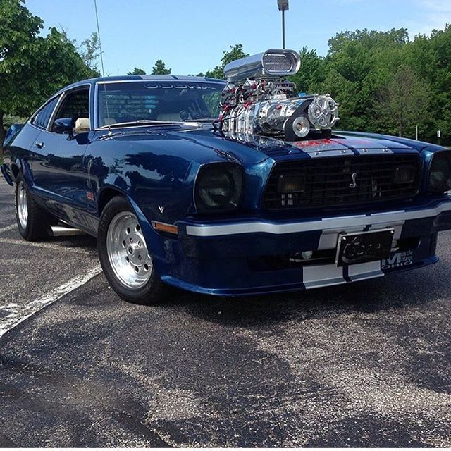 Ford Mustang Supercharger Australia: 17 Best Ideas About Mustang Cobra On Pinterest