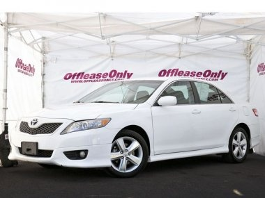 1000 ideas about camry se on pinterest 2015 toyota for Milton martin honda used cars