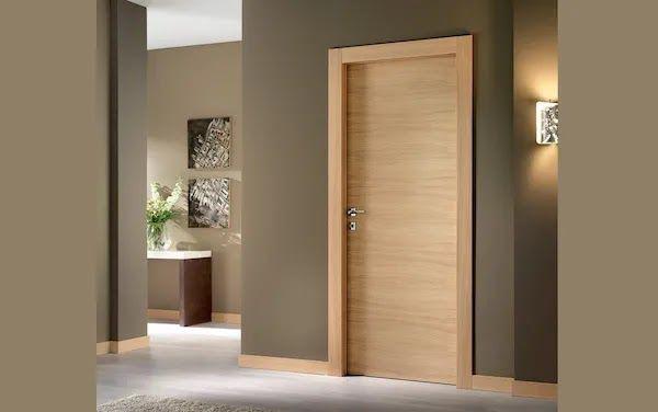 تفصيل ابواب خشبيه وديكورات وشبابيك و صالونات بأسعار مناسبه للتواصل 0566625444 الصوره عليك والتنفيذ علينا ملحوظه الصور مقتبسه من النت ويمكن تنفيذ كافه الصور Wood Doors Interior Doors Interior Modern