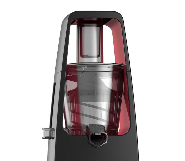 """다음 @Behance 프로젝트 확인: """"Woongjin Juicepresso"""" https://www.behance.net/gallery/31665619/Woongjin-Juicepresso"""