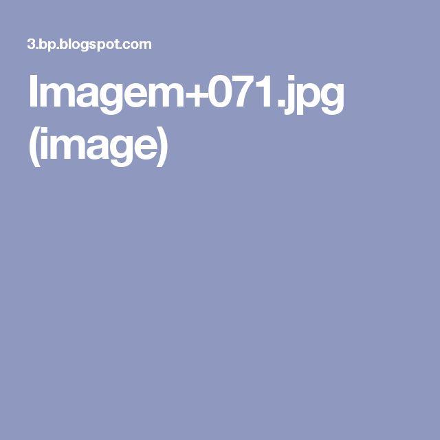 Imagem+071.jpg (image)