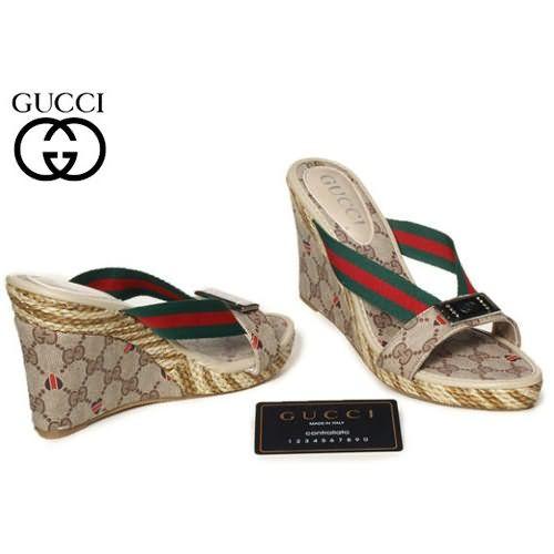 Gucci | ... 119.10 : Gucci tassen,schoenen gucci, Gucci riem kopen,gucci clothing