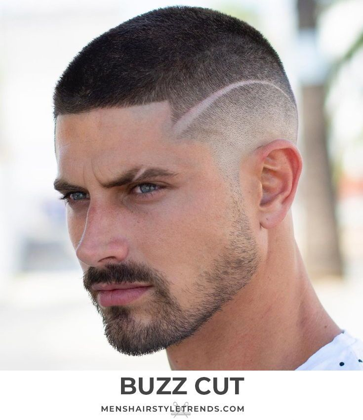 Types Of Haircuts For Men The Ultimate Guide To Different Haircut Styles Mid Fade Haircut Mens Haircuts Short Mens Haircuts Fade