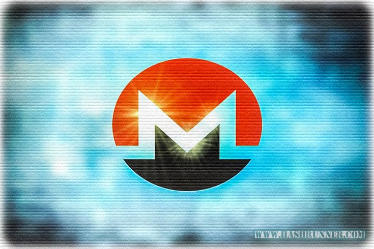 Monero (XMR) Coin Price Forecast for Spring 2018 But