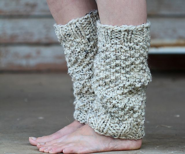 Leg Warmers : Ambition pattern by Brome Fields Pattern library, Leg warmers...