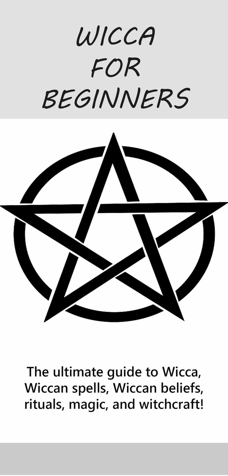 Free on the Kindle Today 01/13/15 - Wicca for Beginners: The ultimate guide to Wicca, Wiccan spells, Wiccan beliefs, rituals, magic, and witchcraft! - Kindle edition by Stephanie Mills. Religion & Spirituality Kindle eBooks @ Amazon.com.