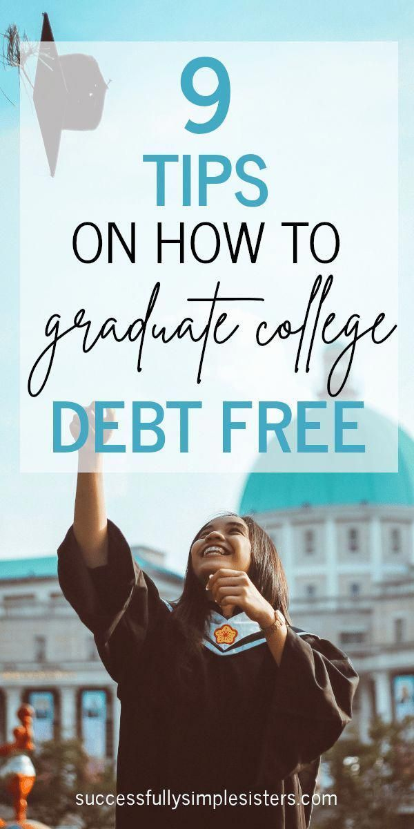 It Appears As If Nearly Every Day There Are Stories In The News About Individuals Dealing With Massive In 2020 College Debt Free College Debt Paying Off Student Loans