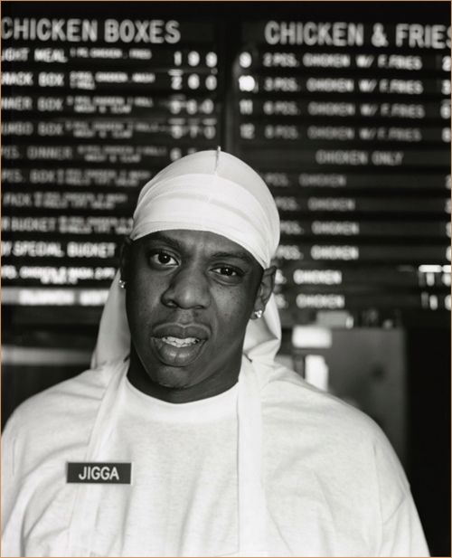 127 best hovu003c3 images on Pinterest Jay z, Hiphop and Celebs - best of jay z blueprint song cry
