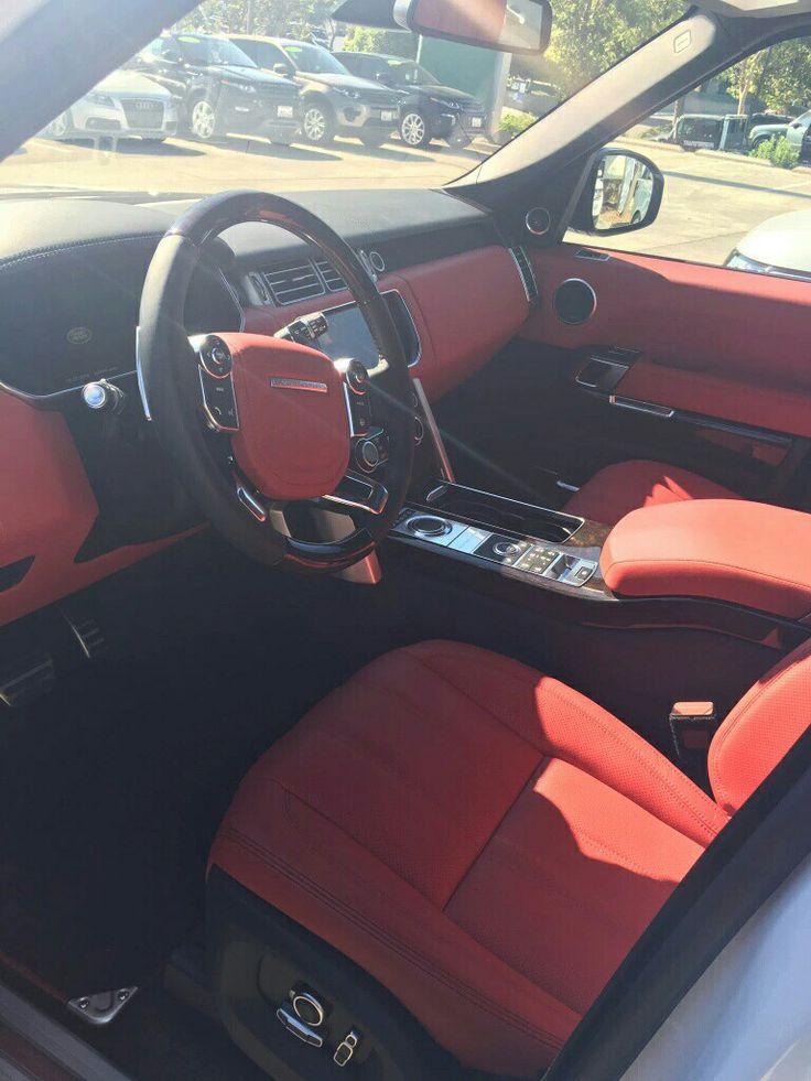 Faze Rug Range Rover Rugs