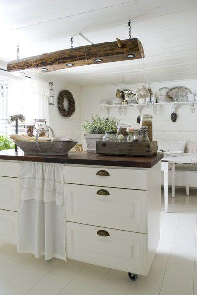 """Über 1.000 ideen zu """"kücheninsel beleuchtung auf pinterest ..."""