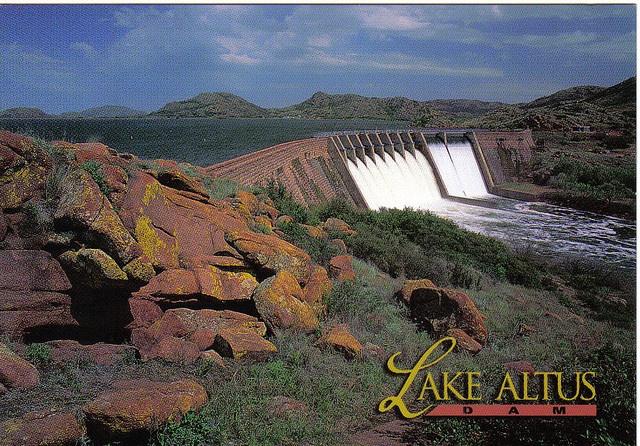 Patterson Wichita Falls >> 52 best Altus AFB,OK. images on Pinterest | Altus afb ...