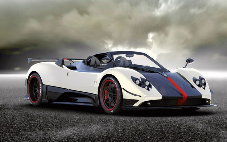 Download Great Pagani Zonda Roadster Cinque On The Street Pics Cars Pagani pagani zonda cinque price zonda f clubsport pagani zonda sports car Pagani zonda roadster cinque zonda for sale pagani zonda r price who owns a pagani zonda how much is a pagani zonda cinque roadster how many pagani zondas are there in the world