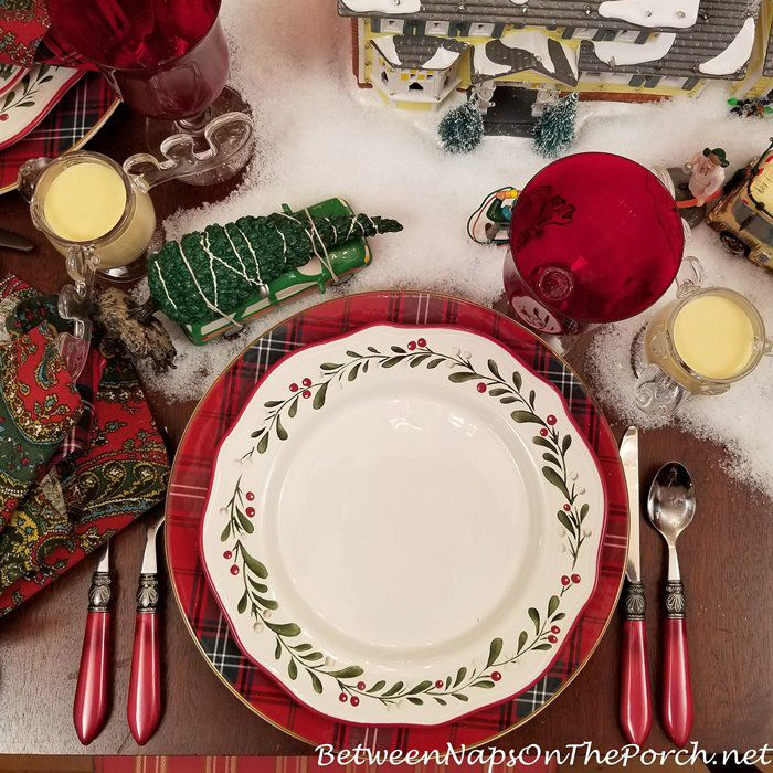 8e19f4d15c1286819711164a6e33046a - Better Homes And Gardens Christmas Dishes 2018