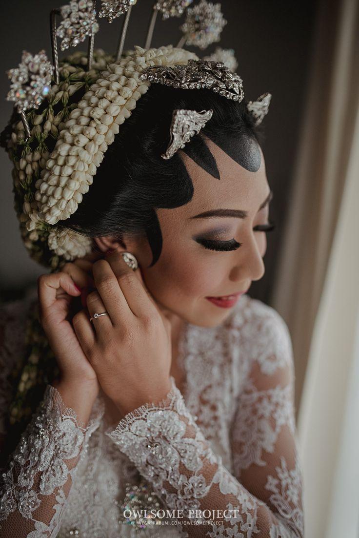 Pernikahan dengan Konsep Jawa Rustic di Balai Kartini - owlsome (4 of 32)