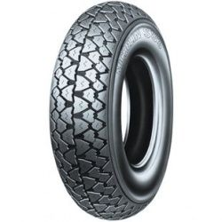Michelin S83 42 J gumiabroncs, robogóra.  http://autogumiker.com/300-10-Michelin-S83-42-J-uj-robogo-abroncs-gumi-74138.html