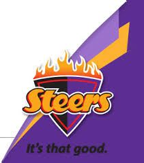 Steers It's that good