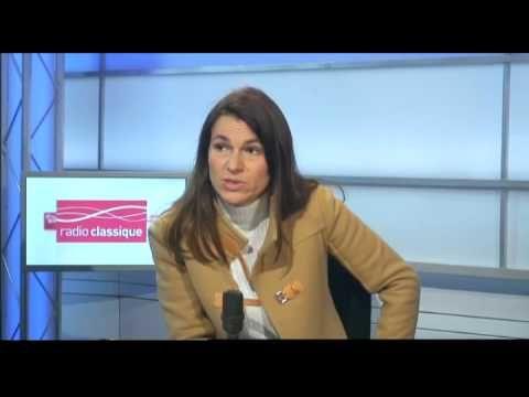 La Politique Aurélie Filippetti :  France Télévision Il avait une ingérence quasi-quotidienne ... - http://pouvoirpolitique.com/aurelie-filippetti-france-television-il-avait-une-ingerence-quasi-quotidienne/