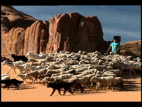 An inspiring video on Monument Valley - home of Goulding's Lodge & Trading Post in Monument Valley. Known for its epic Southwestern landscape and Navajo Indian culture, Monument Valley was the setting for many of Hollywood's best classic western movies. Today, it is a place to see and experience traditional Navajo culture in one of America's most inspiring destinations.