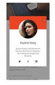 mobile modern designs - 必应 images