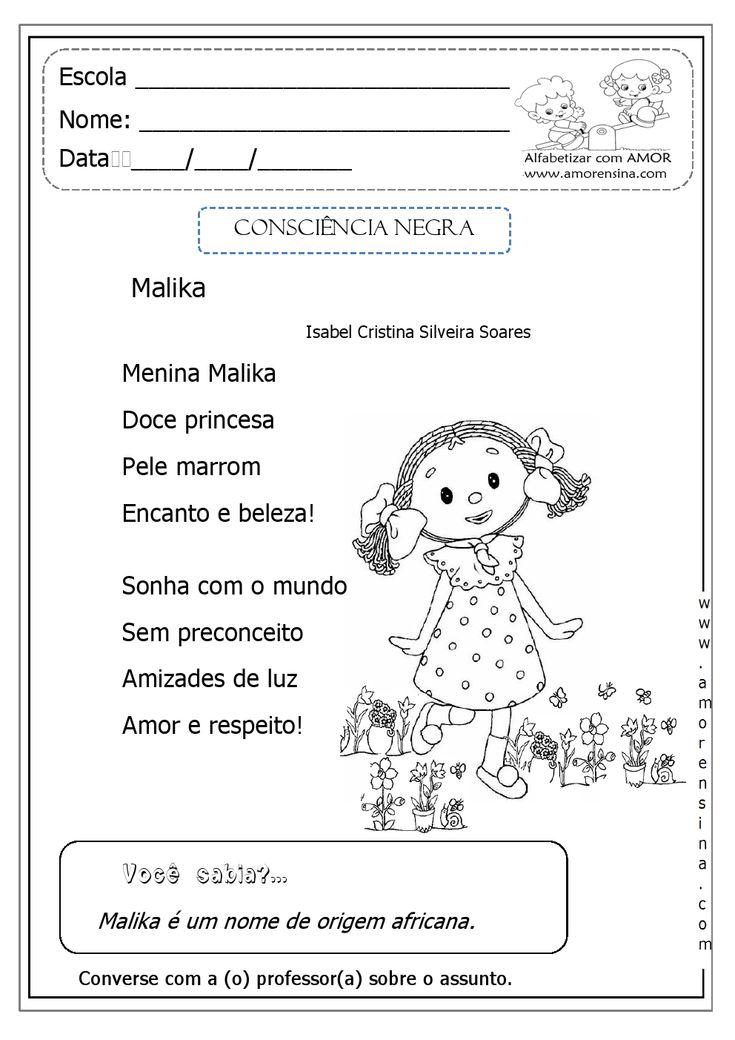 Alfabetizar com AMOR: 1º ano                                                                                                                                                                                 Mais