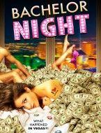 Watch Bachelor Night Online