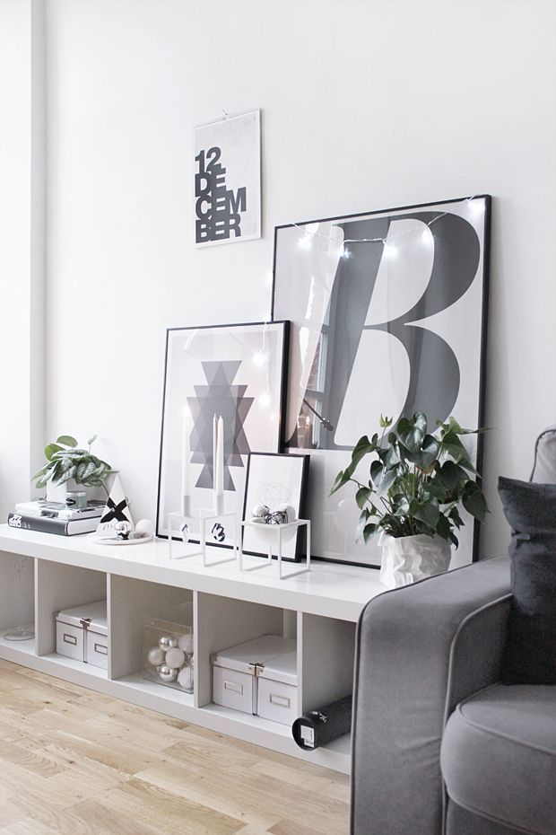 tableau zen ikea cheap find this pin and more on ikea with tableau zen ikea find this pin and. Black Bedroom Furniture Sets. Home Design Ideas