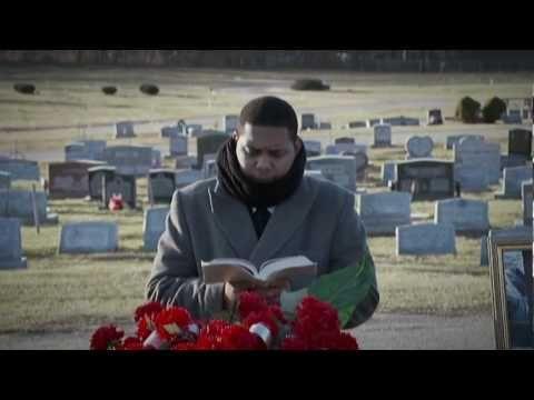Shirley Caesar - Playground In Heaven Music Video