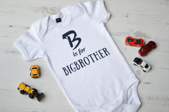 Big Brother Big Brother Announcement Big Brother by CottonandBloom