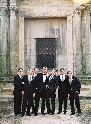 vintage-wedding-tuxedos