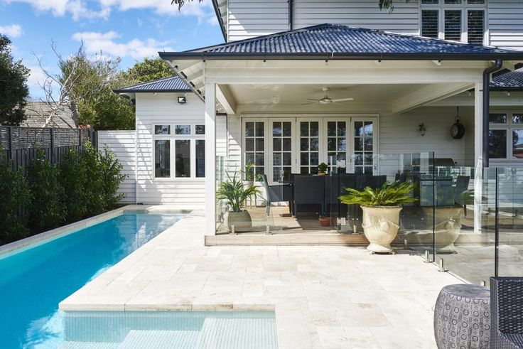 East End Haven, Hampton, a Luxico Holiday Home - Book it here: http://luxico.com.au/East-End-Haven.html