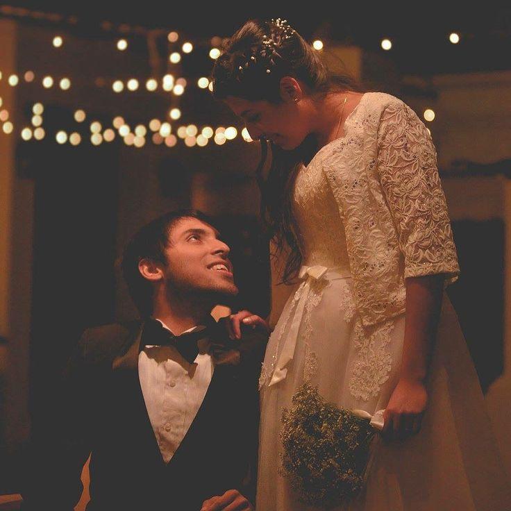 #wedding #casamiento #photo #novios
