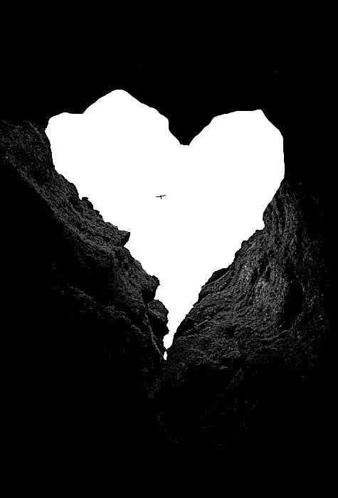 Srce kao prirodno čudo  - Page 3 8e1a7794b2f50b76d65bda0b08b127f2