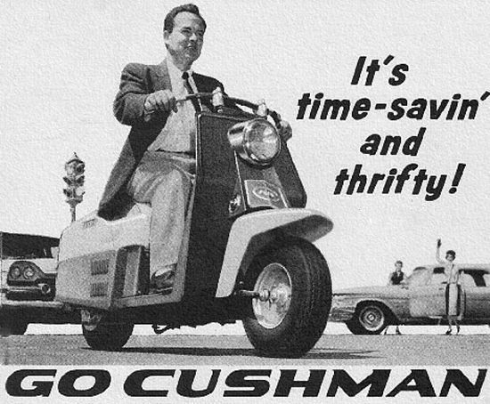 Cushman-Advert-1
