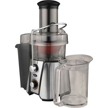 Oster JūsSimple 5-Speed Easy Juice Extractor