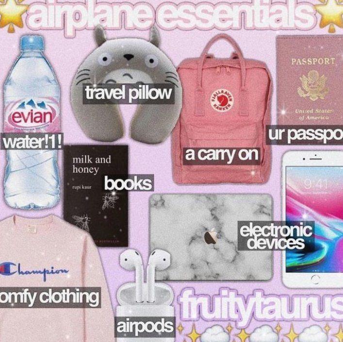 Pinterest Madi Launisch Launisch Madi Pinterest Pinterest Madi Launisch Laun Travel Bag Essentials Travel Packing Checklist Packing Tips For Travel
