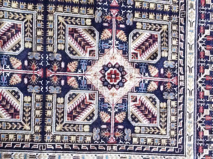 Σχέδιο ξεσηκωμένο απο το μουσείο Μπενάκη. Ένα απο τα καμάρια μου
