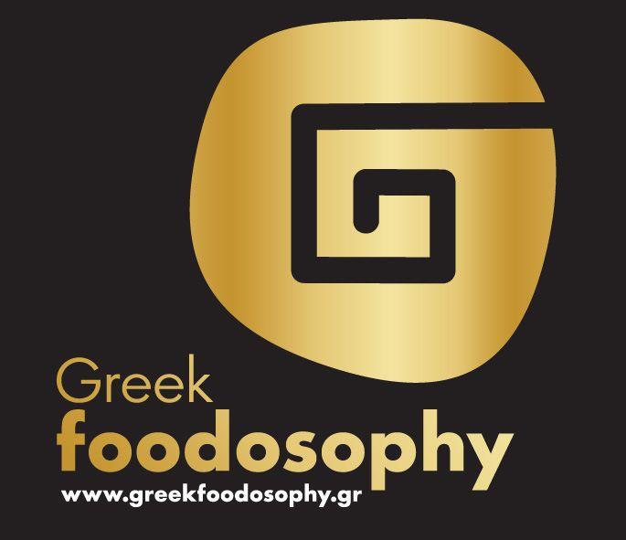 Καλούμε ΕΠΙΧΕΙΡΗΜΑΤΙΕΣ-ΠΑΡΑΓΩΓΟΥΣ ΕΛΛΗΝΙΚΩΝ ΠΡΟΪΟΝΤΩΝ που έχουν αποφασίσει την εξωστρέφεια της εταιρείας τους, να συζητήσουμε το δικό τους κατάστημα μέσα στο εμπορικό κέντρο Greek Foodosophy.  Greek Foodosophy-Greeks do eat better http://foodosophy.gr/epikinonia/