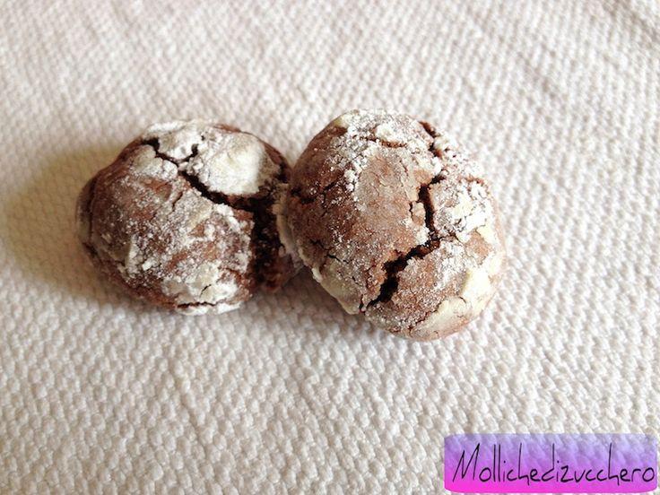 Biscotti+alla+nutella