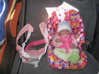 17 Best Images About Joovy Baby Doll Things On Pinterest