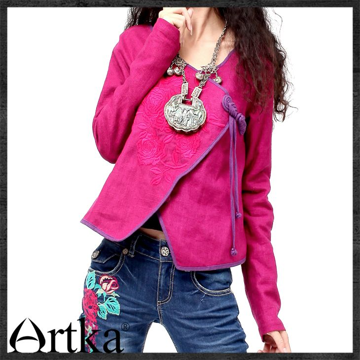 http://hlfashion.tictail.com/product/free-shipping-chinese-style-jacket
