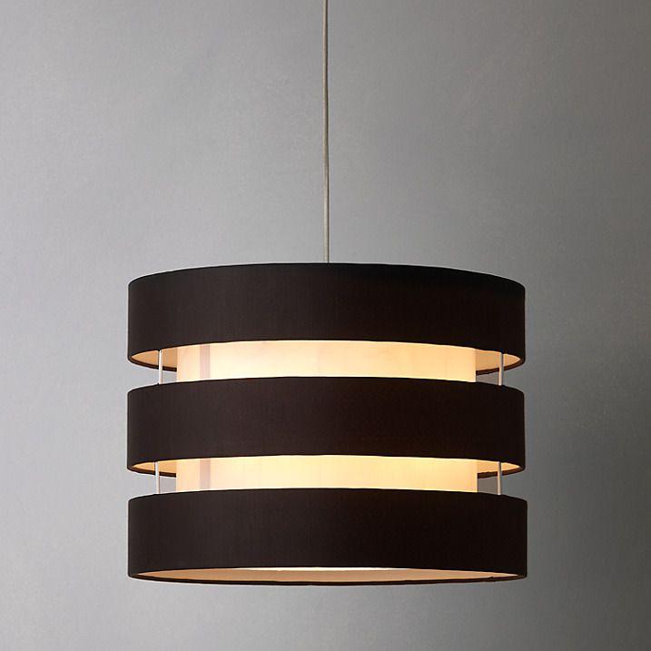 Buy John Lewis Bailey Ceiling Light