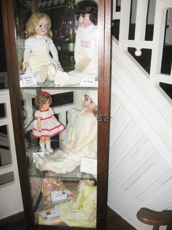 The Story Behind Florida's Most Haunted House Will Give You Nightmares