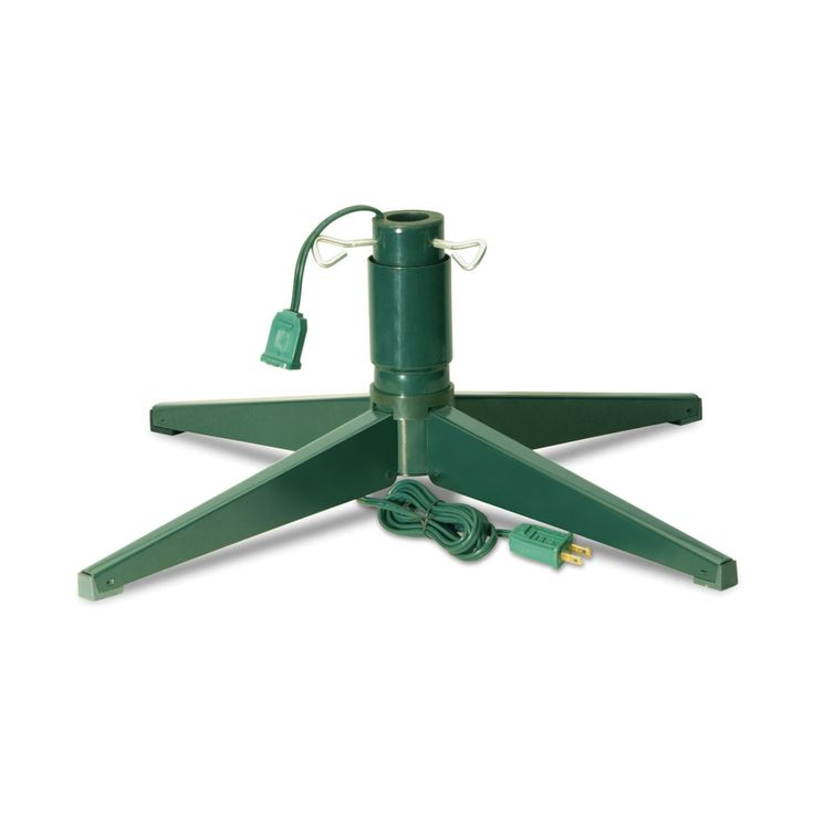 360 Degree Revolving Tree Stand - RS-1